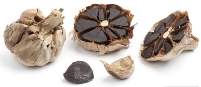 01-ajo-negro-black-garlic-ail-noir-lail-noir-daomori