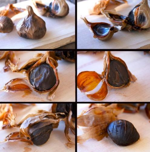 02-ajo-negro-black-garlic-ail-noir-lail-noir-daomori