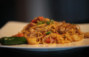 2015-10-13-16_23_48-mee-goreng-fideos-a-la-manera-india-odt-libreoffice-writer