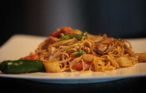 2015-10-13-16_23_48-mee-goreng-fideos-a-la-manera-india-odt-libreoffice-writer1