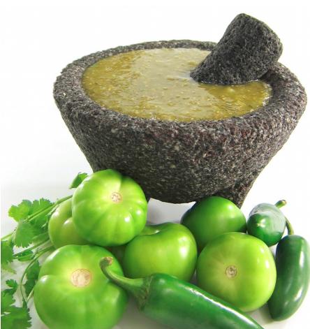 salsa-verde-mexicana