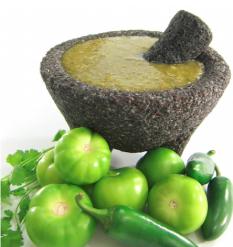 salsa-verde-mexicana1