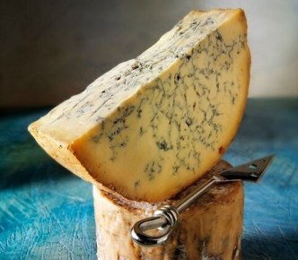 stilton-queso-gazna