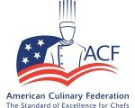2015 American Culinary Federation National Convention