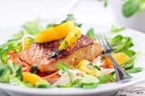 orange-ginger-salmon-fillet-4