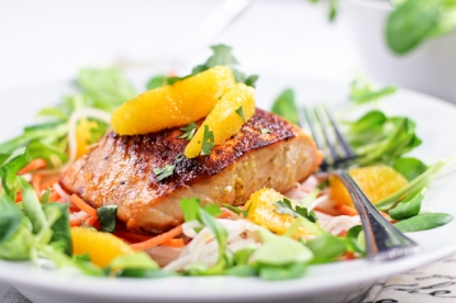 orange-ginger-salmon-fillet-4