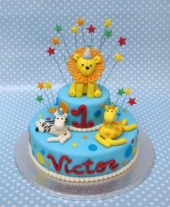 tarta-animales-victor-05