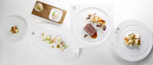 _top10-restaurants.hamb