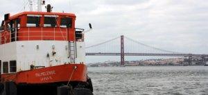 lisbon-ferry-3