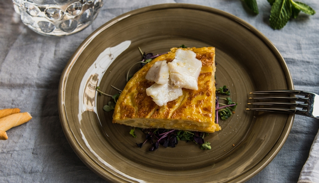 tapa-de-tortilla-de-skrei-by-david-delgado_top_regular